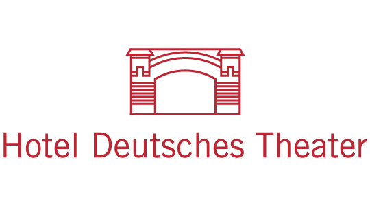 logo_deutsches_theater